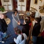 White House Tours to Resume - Patriot Update