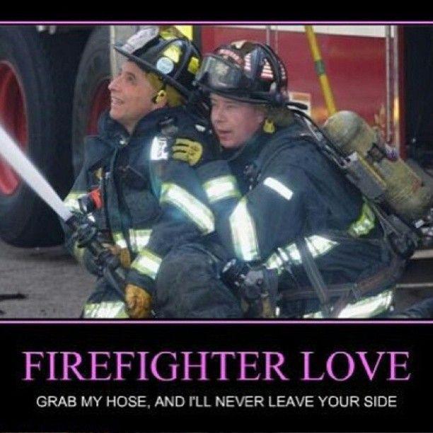 Firefighter Meme Funny Firefighter Love Firefighter Volunteer