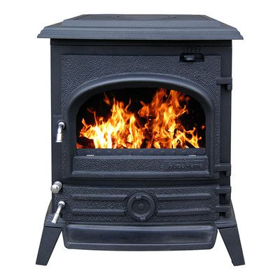 17 Best Ideas About Englander Wood Stove On Pinterest