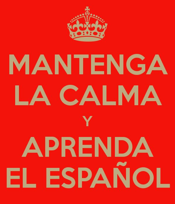Spanish Book Cover Ideas : Best images about spanish posters on pinterest