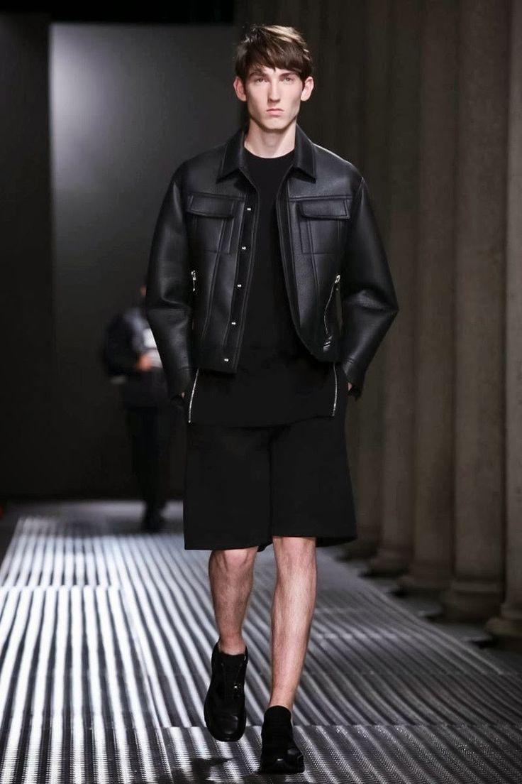 Neil-Barrett-Men-2015-Spring-Summer-Milan-Fashion-Week-035