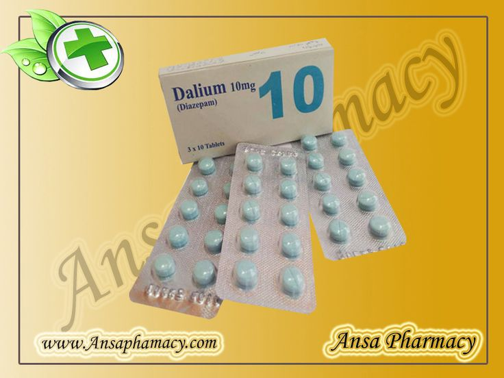 Indications:  Diazepam is mainly used to treat anxiety, insomnia, and symptoms of acute alcohol withdrawal. It is also used as a premedication for inducing sedation, anxiolysis or amnesia before certain medical procedures (e.g., endoscopy).  Intravenous diazepam or lorazepam are first line treatments for status epilepticus; However, lorazepam has advantages over diazepam including a higher rate of terminating seizures and a more prolonged anticonvulsant effect. Diazepam is rarely used for…