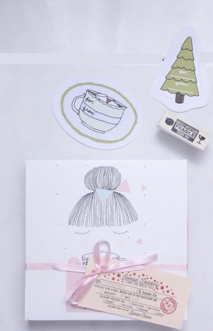 19/12/15 Outgoing to Mrs.Istikumayati at Krian. Thankyouu for ur order. Powered by Yukirimkartu