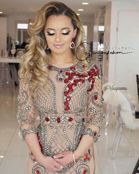 Canon la robe...  Plus de découvertes sur Le Blog des Tendances.fr #tendance #mode #blogueur