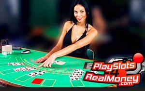 online slots real money dce online