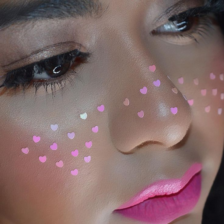 Certified Makeup Artist #NatashaMalikMakeup Sc: Noorbibimalik