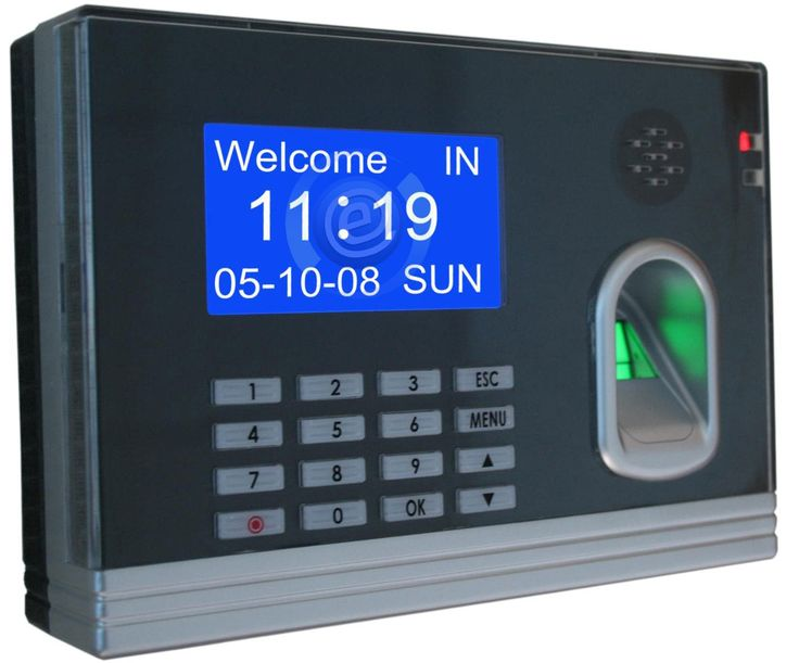 CCTV Camera In Chennai: CCTV Offer In Chennai Esyncsecurity All Home And  Office Security Products Done!