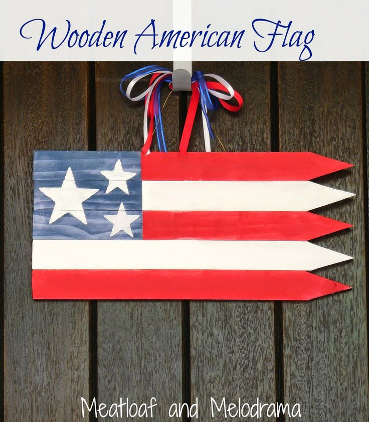17 Best Images About Patriotic Wood Crafts On Pinterest Red White Blue Firecracker And Signs