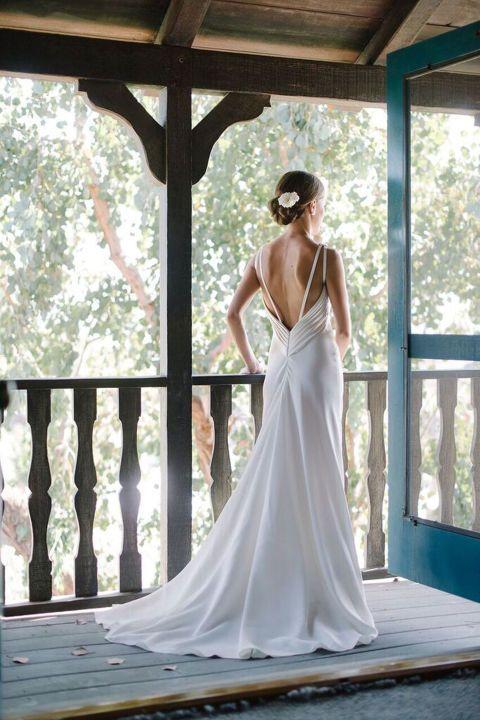 867 best TC Real Weddings images on Pinterest Wedding ideas