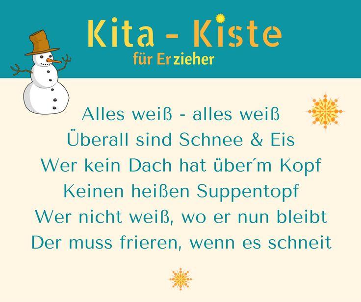 Liczba pomysłów na temat Was Hilft Gegen Ameisen na Pintereście - was tun gegen ameisen in der küche