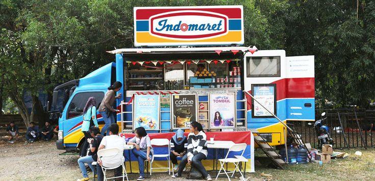 design food truck
