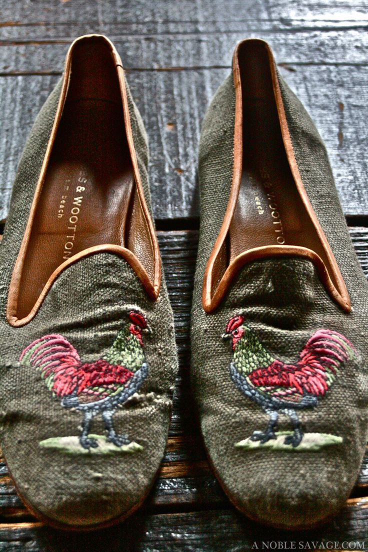 scot meacham wood home chicken shoes fashion best shoes