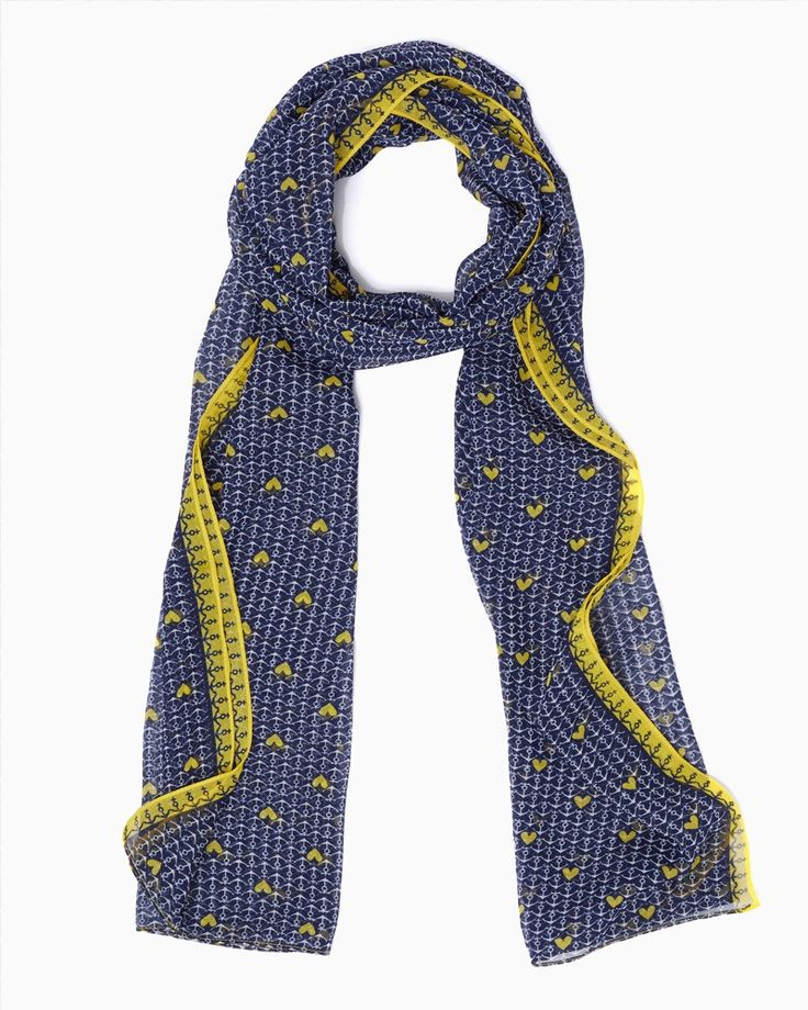 51 best images about scarves on fair isles