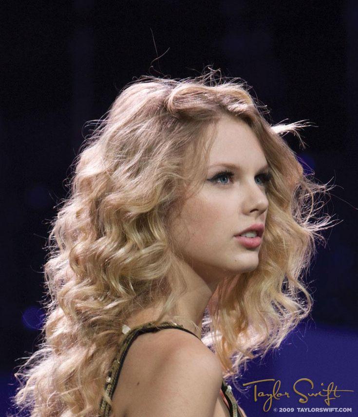 Taylor Swift/Gallery - Taylor Swift Wiki