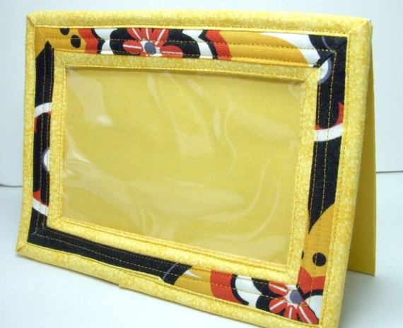 12 best quilted frames images on Pinterest   Bricolage, Frames and ...