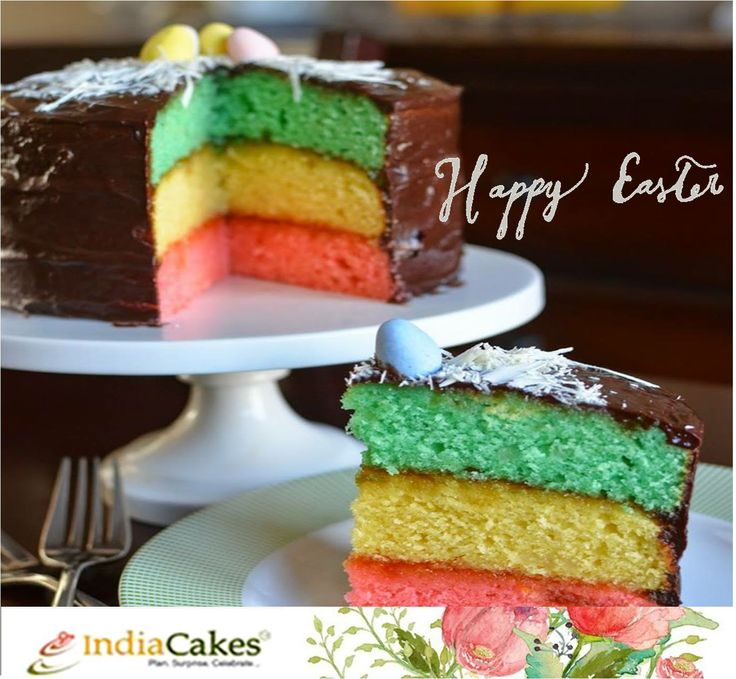 49 best gifts for occasions images on pinterest birthdays wishing everyone a very happy easter order cakes on http negle Choice Image