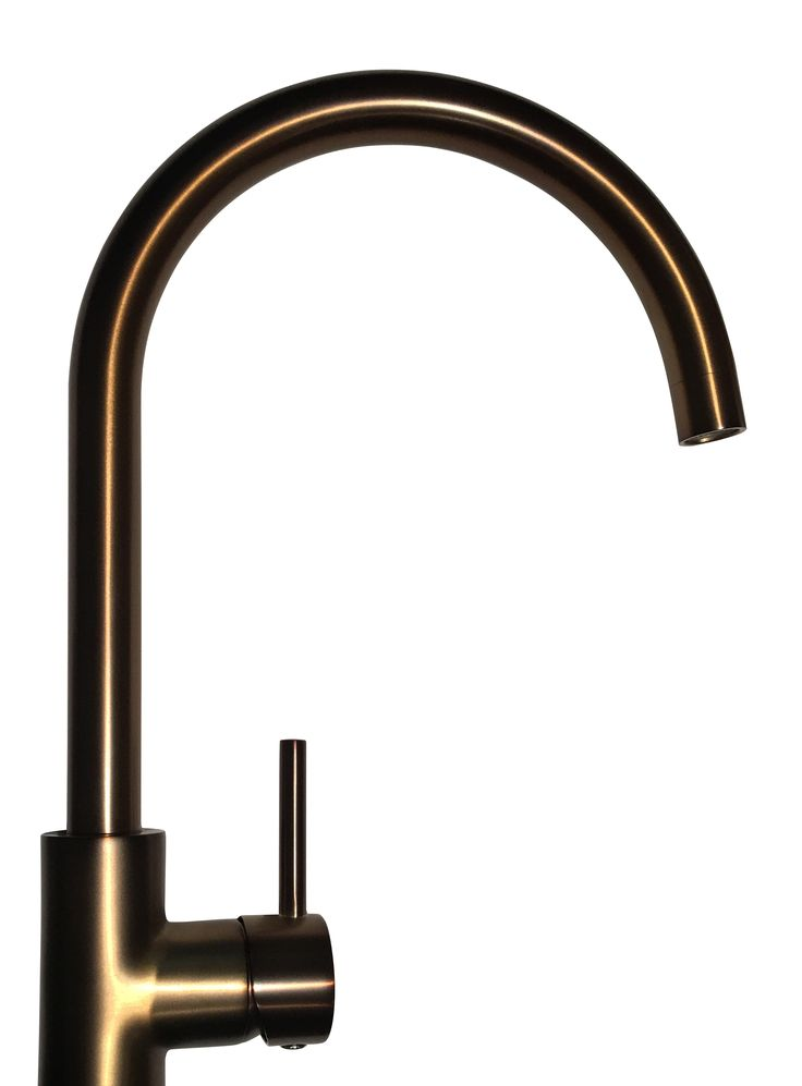 We are excited to announce that our aged brass kitchen mixer will soon be released as part of our brand new commercial range! This modern design and unique finish is sure to turn heads!