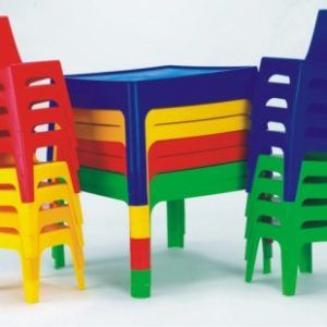 jolly chairs