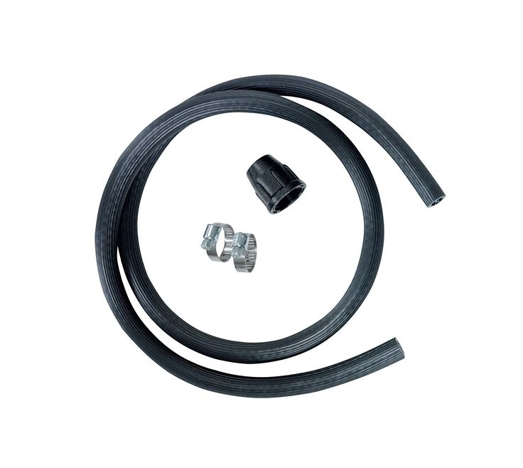 Chapin 6-6136 42' Nylon Sprayer Hose * Hurry! Check out this great product : home diy yard