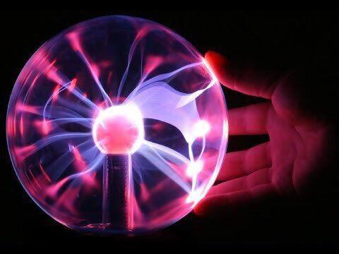 Ко дню рождения Николы Теслы в Москве откроется выставка «Теслатон» (8-10 июля)  Специально к юбилею Теслы научно-развлекательный центр Tesla-Hall подготовил научно-образовательную и развлекательную программу, которая продлится с 10 июня по 20 августа. В программе «Тесла-лета» — лекции «Безопасное электричество» для детей и взрослых, литературные чтения, электро-концерты и многое другое. Только три дня с 8 по 10 июля в TeslaHall можно будет увидеть различные приборы и устройства, наглядно…