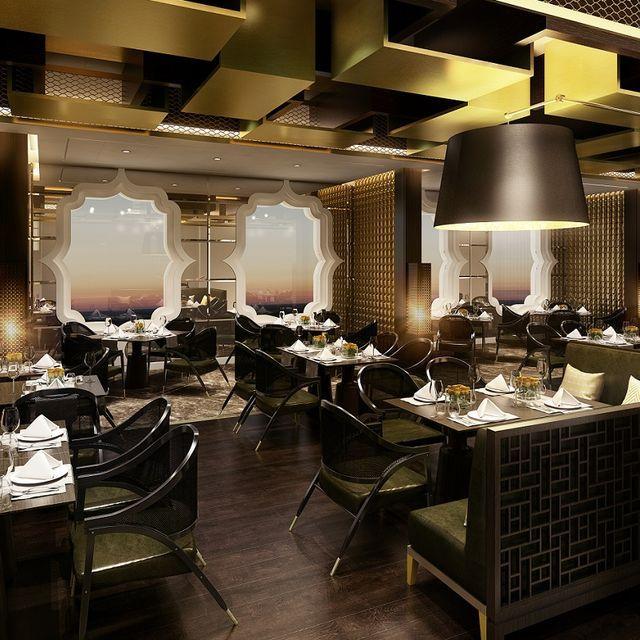76 Best Regent Seven Seas Explorer Images On Pinterest  Sea Magnificent Explorer Of The Seas Dining Room Inspiration Design