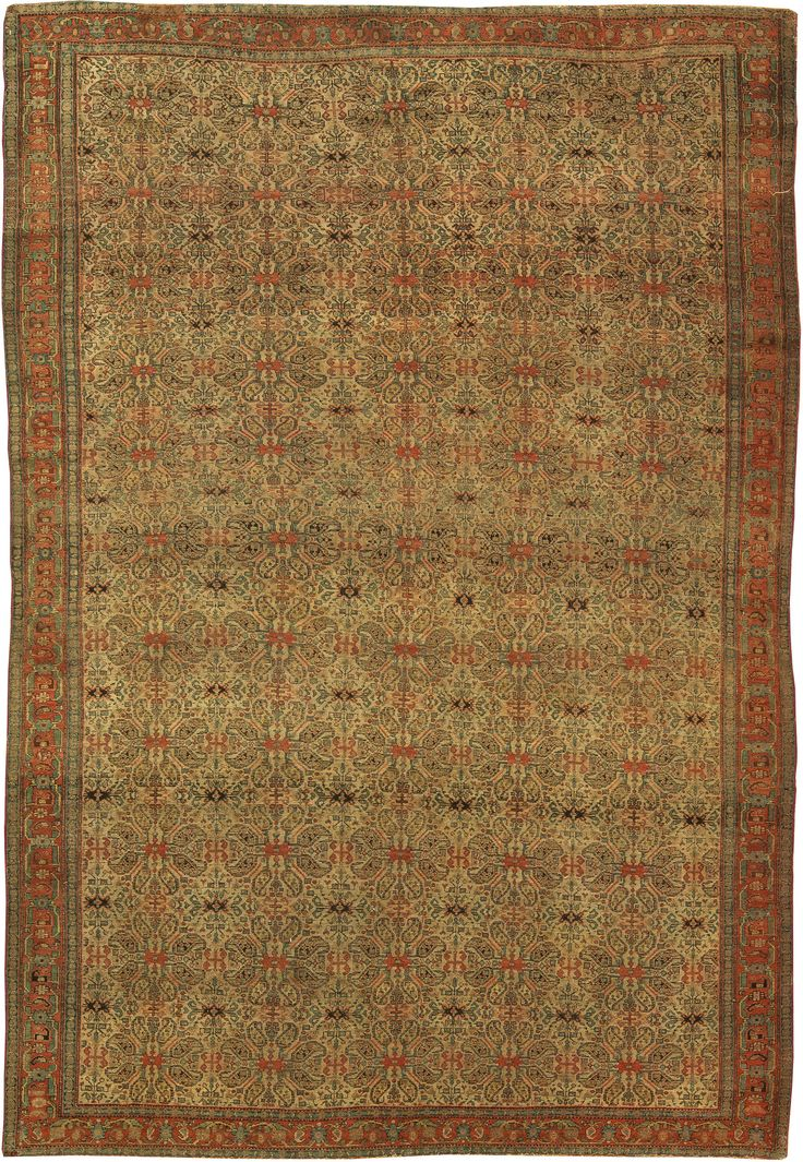 best 25 oriental rugs ideas on pinterest