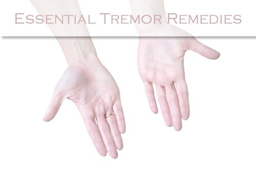 Shaky Hands Cure: One man cured his essential tremors in 3 days by simply removing an electrical device that was near his bed. Read the details here: http://www.earthclinic.com/CURES/essential-tremor.html#EMF