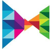 Logo 4boot.com.ve