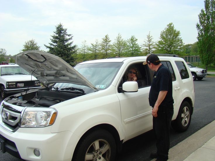 Call 410.420.6500 for Harford County transmission problems. We are a Forest Hill transmission repair shop serving Fallston and southern PA.