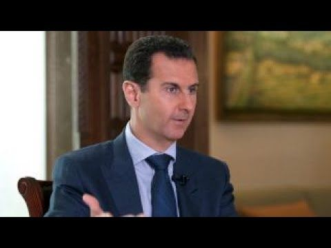 Kazianis: White House smart to call out Assad regime https://tmbw.news/kazianis-white-house-smart-to-call-out-assad-regime  Our service collects news from different sources of world SMI and publishes it in a comfortable way for you. Here you can find a lot of interesting and, what is important, fresh information. Follow our groups. Read the latest news from the whole world. Remain with us.