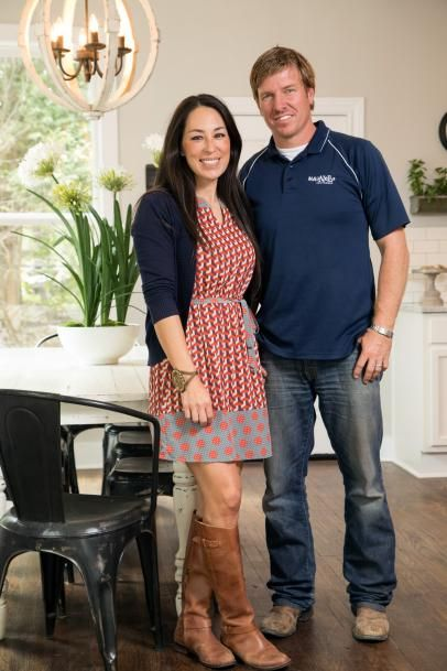 154 best images about chip and joanna gaines on pinterest for How much do chip and joanna gaines make