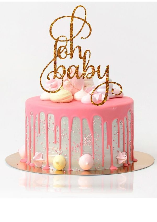 Looking for the perfect Baby Shower Cake Topper Oh Baby Cake Topper Baby Shower Decorations Glitter Baby Shower Cake Topper Glitter Cake Topper Gender Reveal Party? Please click and view this most popular Baby Shower Cake Topper Oh Baby Cake Topper Baby Shower Decorations Glitter Baby Shower Cake Topper Glitter Cake Topper Gender Reveal Party.
