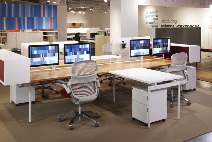 best 56 knoll showrooms images on pinterest design