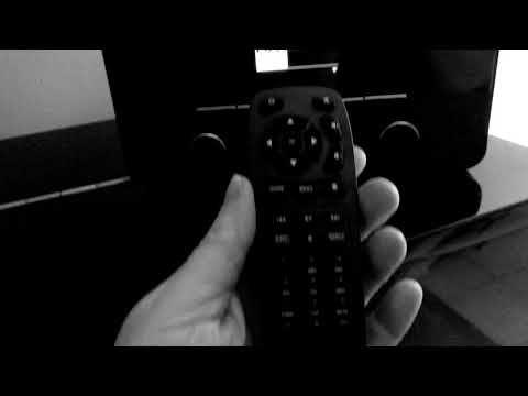 auna IR-150 BK • 2.1 Internet Radio • Digital Radio • WLAN Radio - YouTube