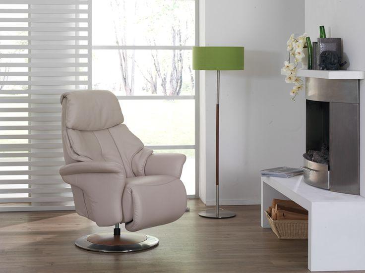 die besten 25 himolla ideen auf pinterest himolla sofa schiebet reninstallation und handicap. Black Bedroom Furniture Sets. Home Design Ideas