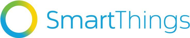 SmartThings can connect with Amazon Echo as a Hub Service to give you command of your smart home through automated and voice controls.  To get started:  Download the SmartThings app and create...