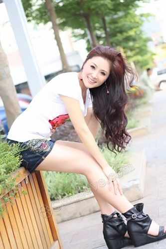 Dating sites in hong kong