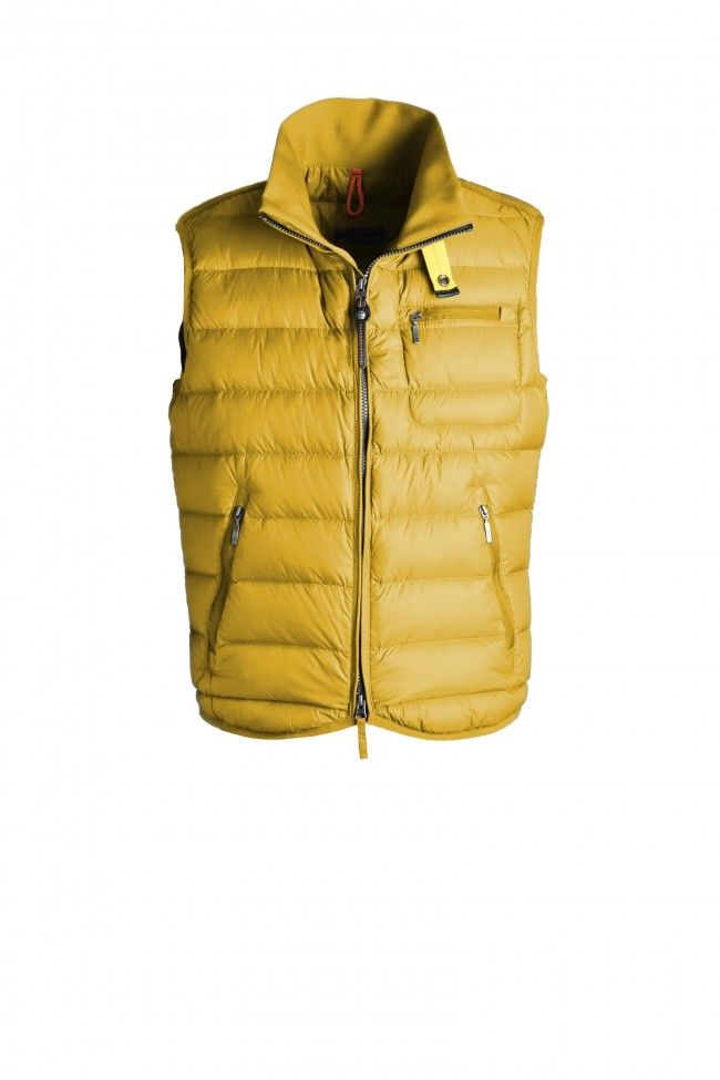 parajumpers Super Lightweight Perfect Gilet