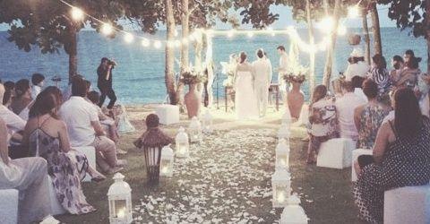 Allestimenti Location Matrimonio | MatrimoniSicilia.net 2