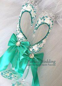 Поиск новостей по запросу свадебные приглашения новосибирск
