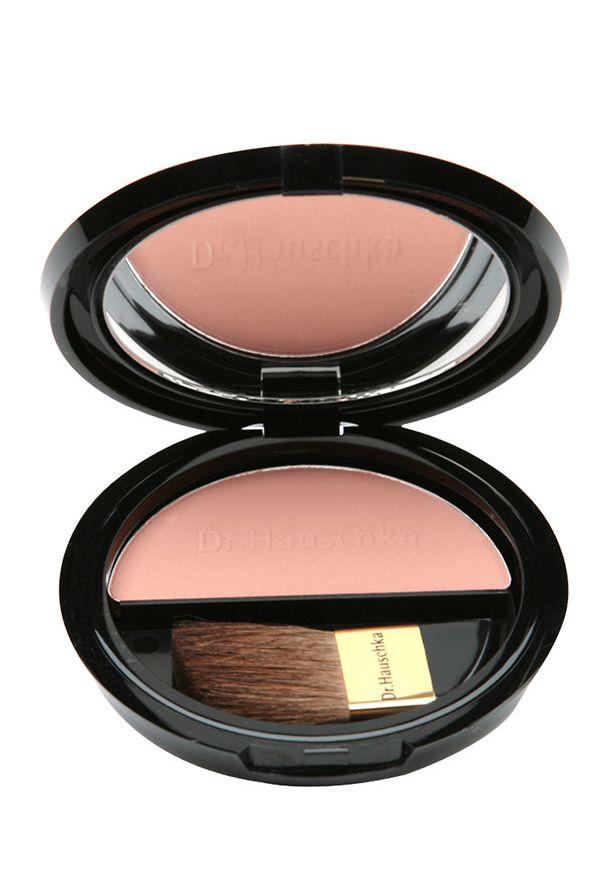 Best natural makeup Dr Hauschka Rouge.jpg