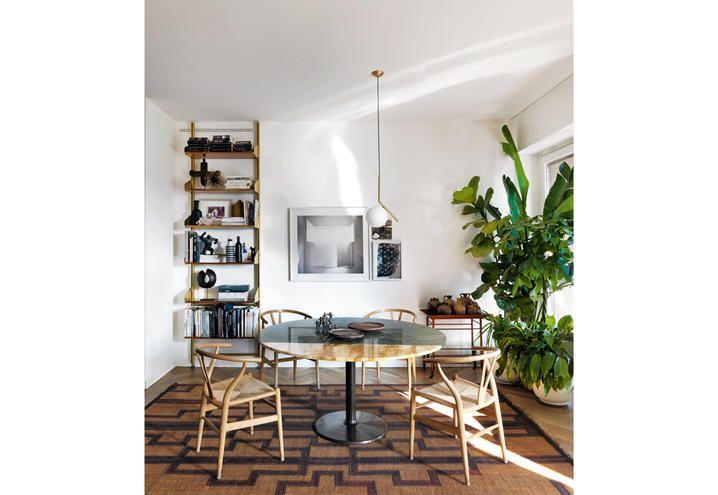 Oltre 25 fantastiche idee su specchi a parete su pinterest - Specchi in casa ...