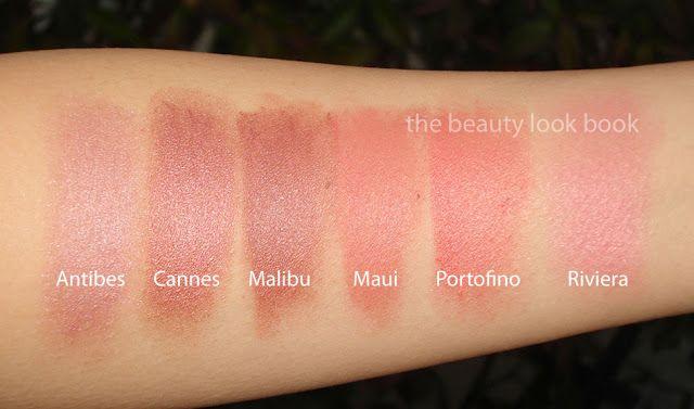 Celebrity skin jeffree star lipstick