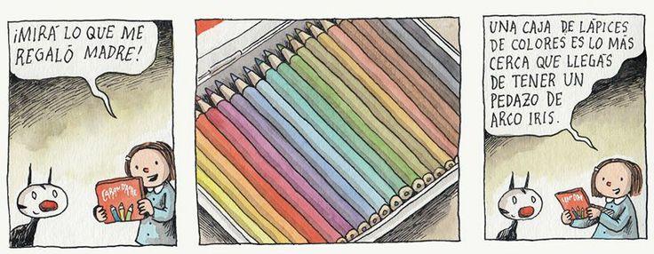 "Ricardo Siri ""Liniers"""
