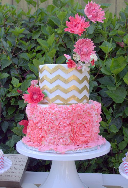 34 best Sweet 16 images on Pinterest Biscuits Birthday cakes