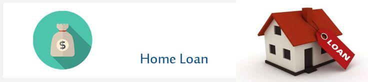 #ICICIBankHomeLoan #HomeLoanApplyOnline  Eligibility | Interest Rates | Documentation | Apply Online   http://bankuponus.com/home-loan-2/icici-bank-home-loan/