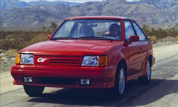 11 best images about ford escort gt on pinterest cars. Black Bedroom Furniture Sets. Home Design Ideas