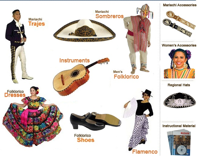 17 Best images about Mexican Folklorico on Pinterest | Ballet ...