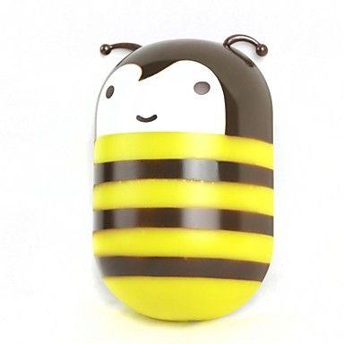 decoratie bijen - Google zoeken
