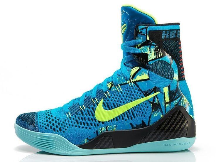 Image result for basketball shoes | Basketball | Pinterest | Kobe ...